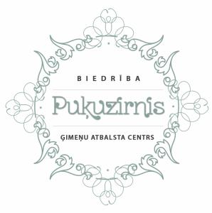 Logo_pukuzirnis_1