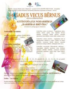 attistosas_nodarbibas_berniem (1)-page-001