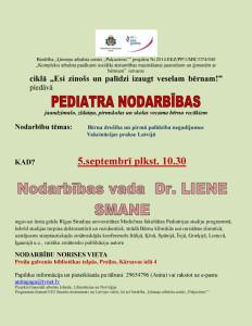 pediatra_nodarbības_05_09