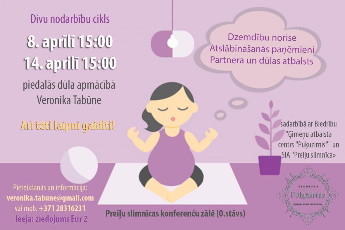 Nodarbibas_Preilos