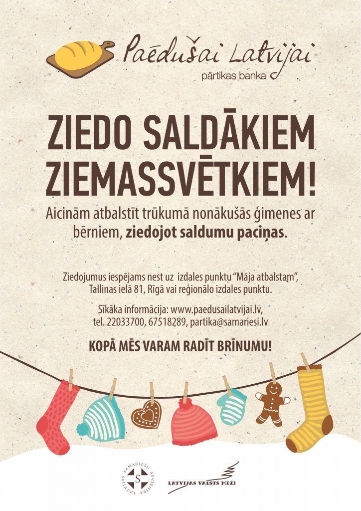 paedusai_latvijai